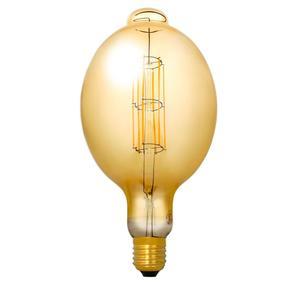 BIG-LED Ballon 21 E27