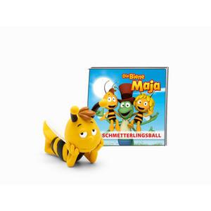 Biene Maja - Der Schmetterlingsball