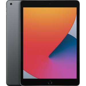 iPad 10.2 Wi-Fi 32GB space grey (8. Gen)