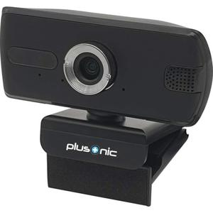 USB Webcam 1080px V2 HD