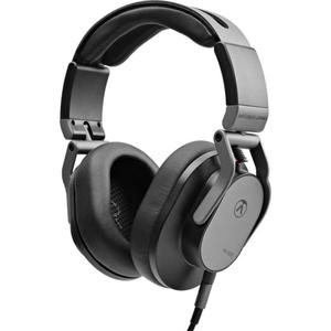 Hi-X55 OVER-EAR