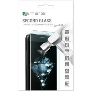 Second Glass for Apple iPhone SE (2020)/8/7