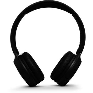 TUNE500BT On-ear Kopfhörer black