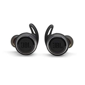 Reflect Flow kabelloser In-Ear