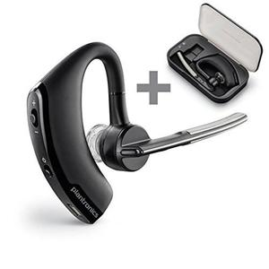 Voyager Legend Bluetooth-Headset, inkl. Ladecase