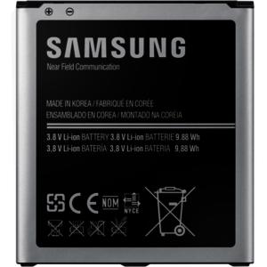 Samsung Akku 2600mAh i9505/i9515