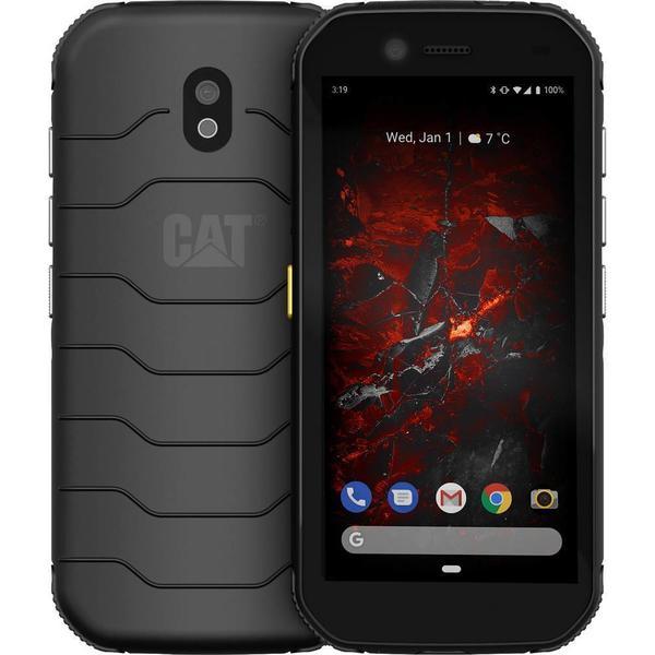S42 DS 32 GB black