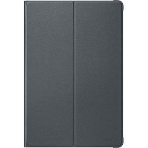 MediaPad M5 10 Lite Flip Cover grey