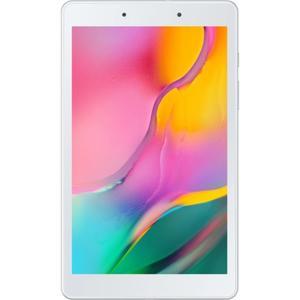 Galaxy Tab A 8.0 Wi-Fi 32GB (2019) silver gray