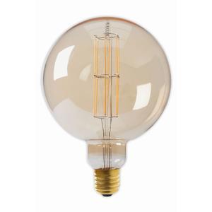 BIG-LED Ball 21 E27