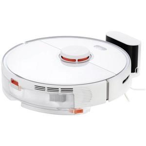Roborock Vacuum Cleaner S5 Max white