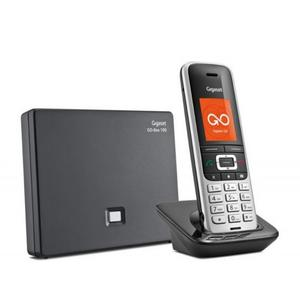 S850A GO VOIP/Analog