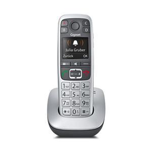 E560 Schnurlos Großtastentelefon,