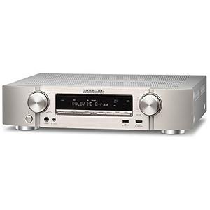 AV-Receiver NR1508/N1SG