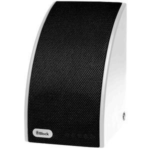 SB-50Smart-Box weiss/schwarz