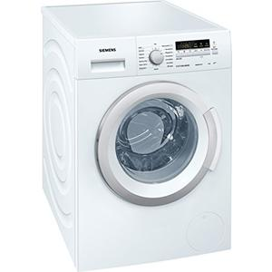 Waschmaschine WM14K29A Extraklasse