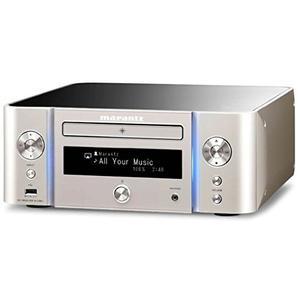 Netzwerk-Audio-Player MCR611/N1GN