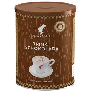 Julius Meinl Instant Trinkschokolade