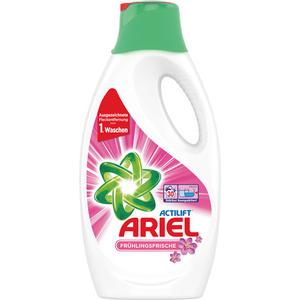 Ariel Actilift Frühlingsfrische, flüssig 30 WG