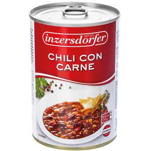 Inzersdorfer Chili con Carne