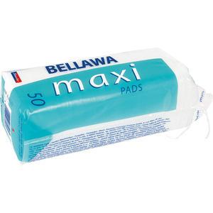 Bellawa Maxi Pads