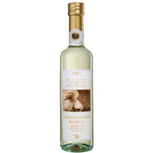 Mautner Markhof Condimento Bianco di Modena, Weissweinessig