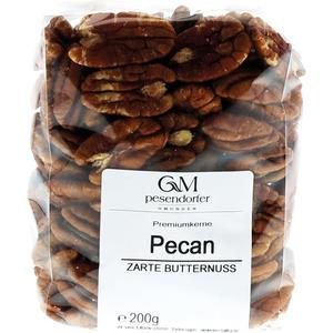 GM Pesendorfer Pecan-Nusskerne