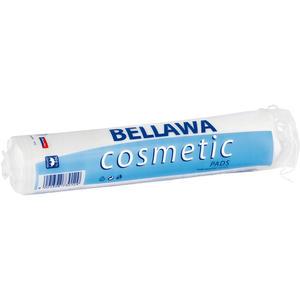 Bellawa Cosmetic-Pads