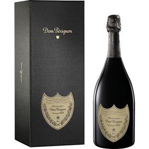 Dom Pérignon Vintage Brut Champagne, in Geschenkkassette