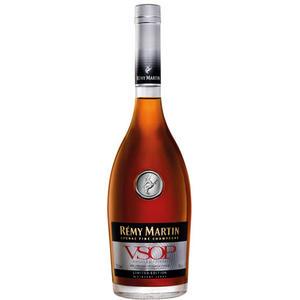 Rémy Martin Cognac V.S.O.P., 40 % Vol.Alk., im Geschenkkarton