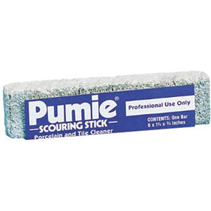 Profi Power Pumie Stick