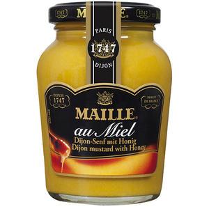 Maille Dijon Senf mit Honig