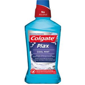 Colgate Plax Cool Mint, Mundspülung