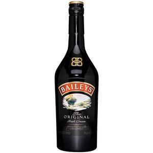 Bailey's Original Irish Cream Liqueur, 17 % Vol.Alk.