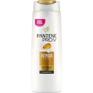 Pantene Pro-V Repair & Care, Shampoo