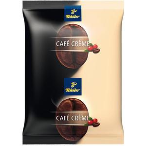 Tchibo Café Crème Suisse, Ganze Bohne