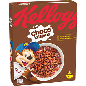 Kellogg's Choco Krispies Classic