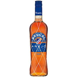 Brugal Anejo Superior Rum, 38 % Vol.Alk, Dominikanische Republik