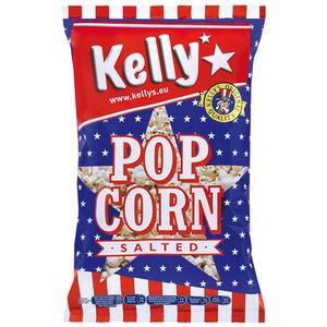 Kelly Original Popcorn gesalzen