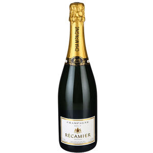 Récamier Champagne Brut