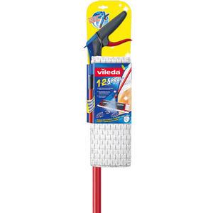 Vileda Ultramat 1-2 Spray Bodenwischer