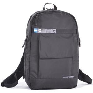 Tablet Reise Rucksack, perfekt für City oder Reise, mit 11-13? Tabletfach, Flaschenhalter und Jackenhalter – travel backPack