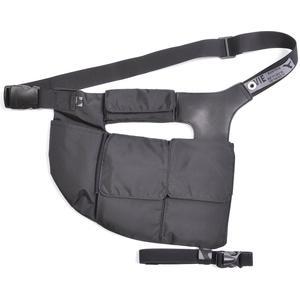 Smartphone Hüfttasche für 6? Gadgets, iPhone 7 plus, Geldbörse, Schlüssel & Co – waistHolster