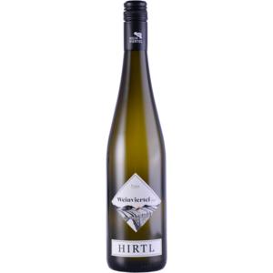 Weingut Hirtl, Grüner Veltliner Franz 2017, Weinviertel DAC