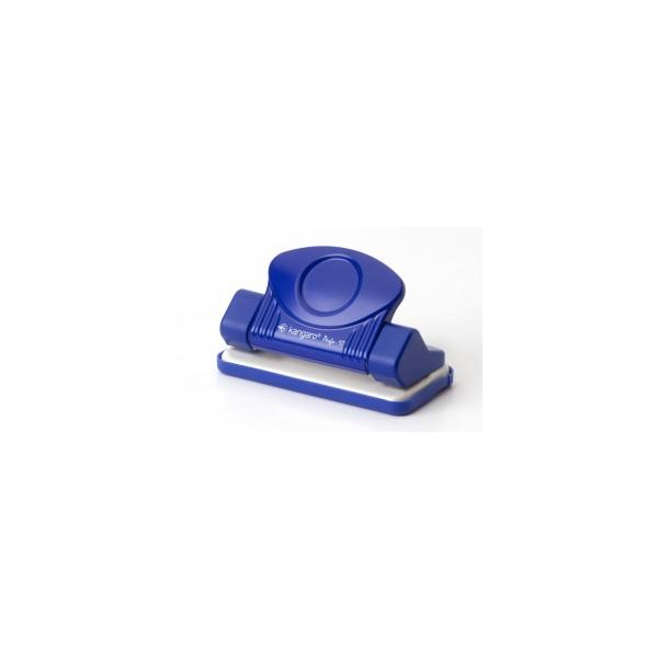 Locher PERFO 10 RBL royalblau 3 Stk. (=1VE)