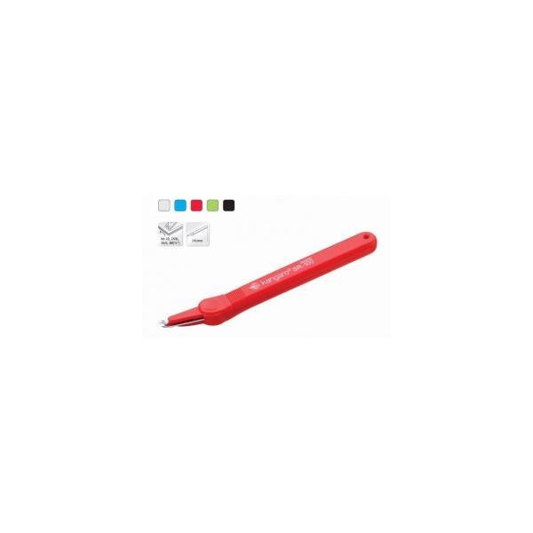 Enthefter SR 100 farblich sortiert - 5er Pack