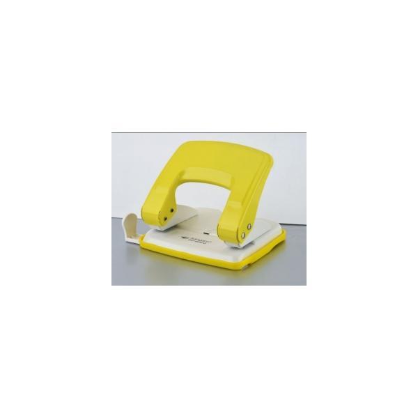 Locher DP 600G Inspiro GE gelb