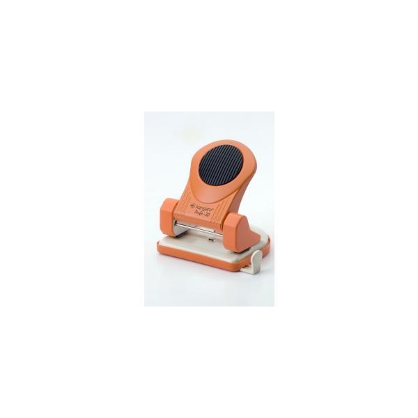 Locher PERFO 30 OR orange - 5er Pack