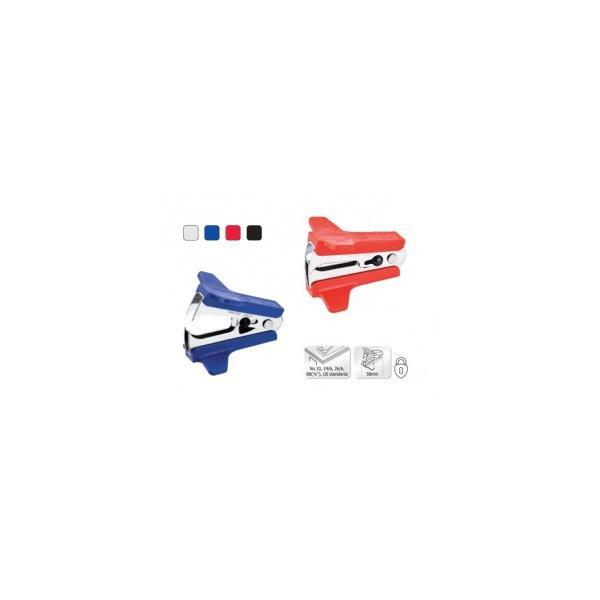 Enthefter SR 45 farblich sortiert - 5er Pack