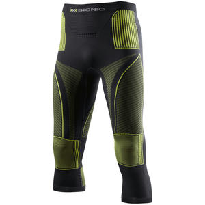 Energy Accumulator EVO Pants Herren